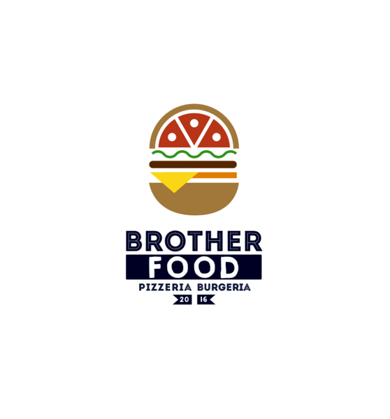 Pizzeria Hamburgeria Brotherfood
