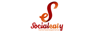 Socialeaty srl