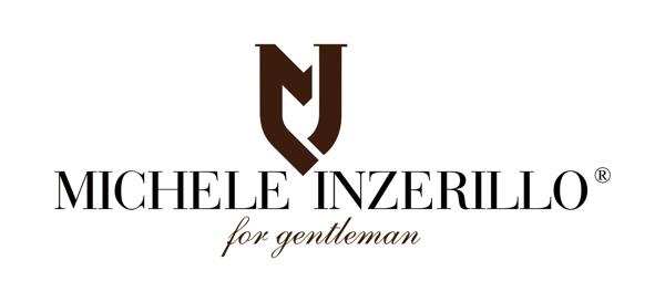Michele Inzerillo