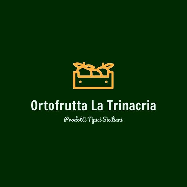 Ortofrutta La Trinacria