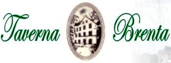 Taverna Brenta