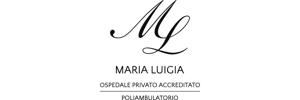 Centro Obesità Parma