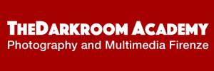 TheDarkroom Academy