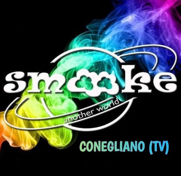 Smooke: sigarette elettroniche, ricambi e liquidi made in Italy a domicilio
