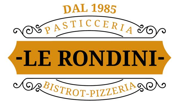 Pasticceria le Rondini
