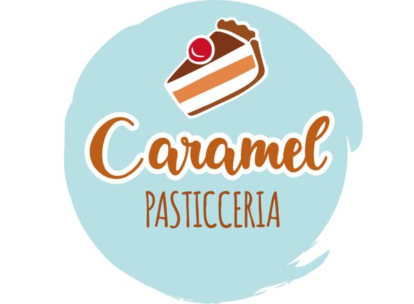 Caramel pasticceria artigianale
