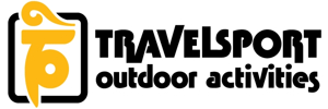 Travelsport outdoor activities