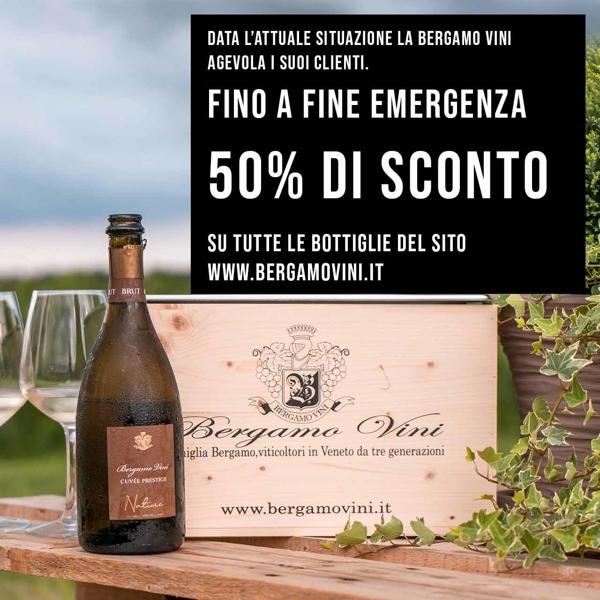 Bergamo Vini