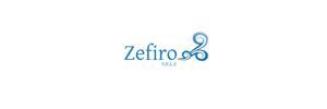 Zefiro Srls in viale Caduti del Lavoro a isola della Scala