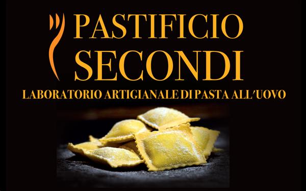 Pastificio Secondi