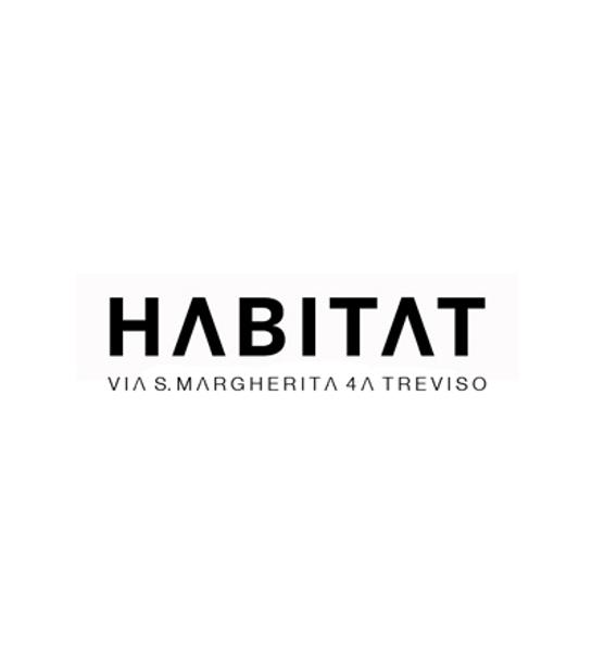 Habitat sas