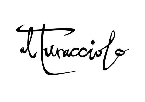 Enoteca Al Turacciolo
