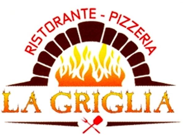 Ristorante pizzeria La Griglia