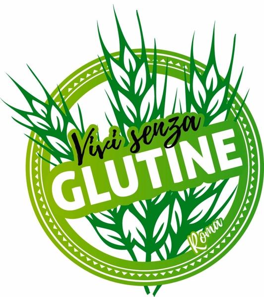 Vivisenza glutine Roma
