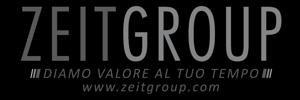 zeitgroup