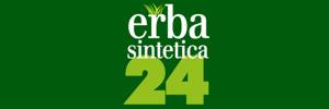 ErbaSintetica24