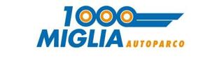 Travel driving snc autoparco Mille Miglia
